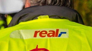 Streik real,- 18.12.15 7