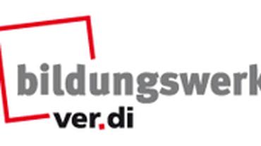 Bildungswerk ver.di Niedersachsen-Bremen