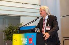 Impressionen Bezirkskonferenz 2014