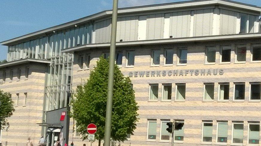 Geschäftsstelle Osnabrück