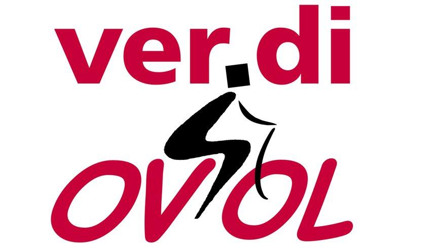 Logo des Ortsverein Oldenburg