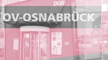Ortsverein Osnabrück