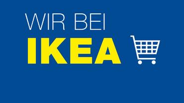 Wir bei IKEA _Teaser